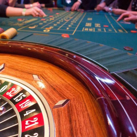 قواعد لعبة الروليت Roulette Rules